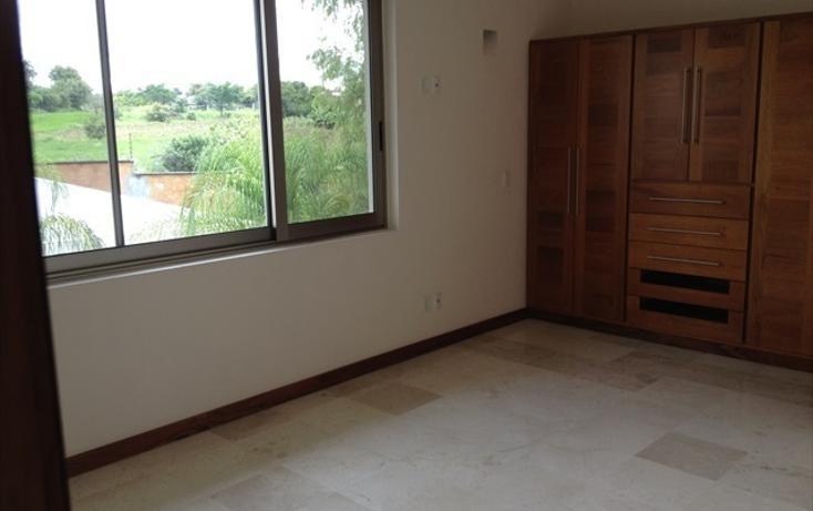 Foto de casa en venta en  , paraíso country club, emiliano zapata, morelos, 2011104 No. 34