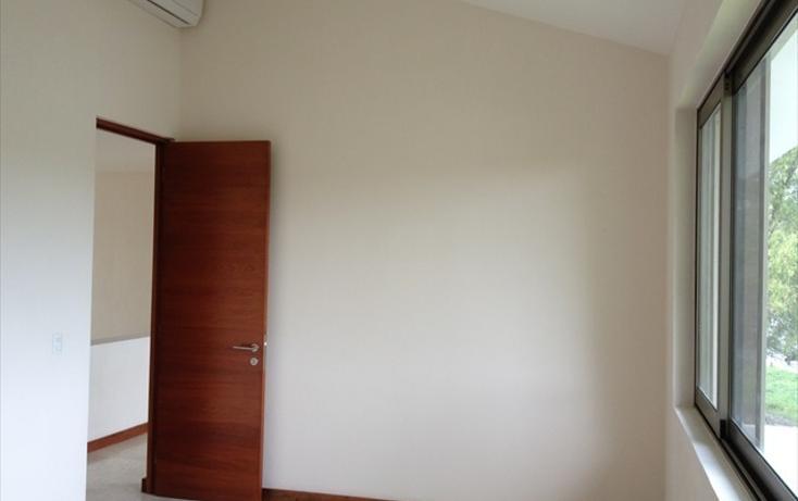 Foto de casa en venta en  , para?so country club, emiliano zapata, morelos, 2011104 No. 36