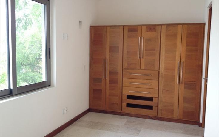 Foto de casa en venta en  , paraíso country club, emiliano zapata, morelos, 2011104 No. 37