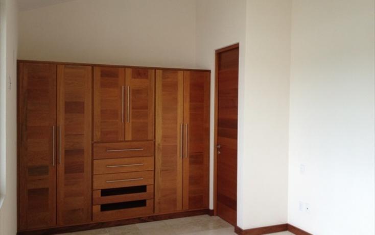 Foto de casa en venta en  , paraíso country club, emiliano zapata, morelos, 2011104 No. 38