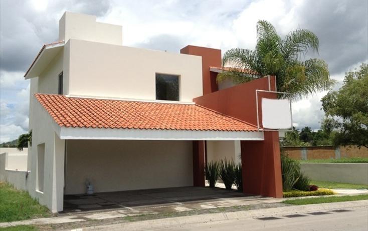 Foto de casa en venta en  , paraíso country club, emiliano zapata, morelos, 2011104 No. 42