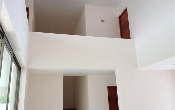 Foto de casa en venta en  , paraíso country club, emiliano zapata, morelos, 2011104 No. 44
