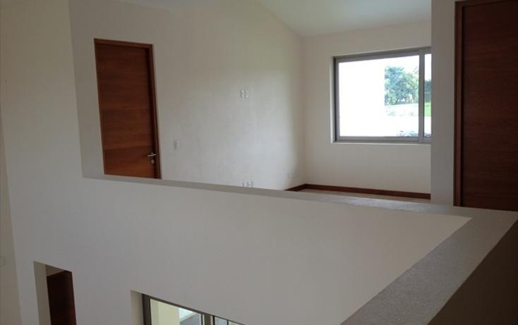 Foto de casa en venta en  , paraíso country club, emiliano zapata, morelos, 2011104 No. 45
