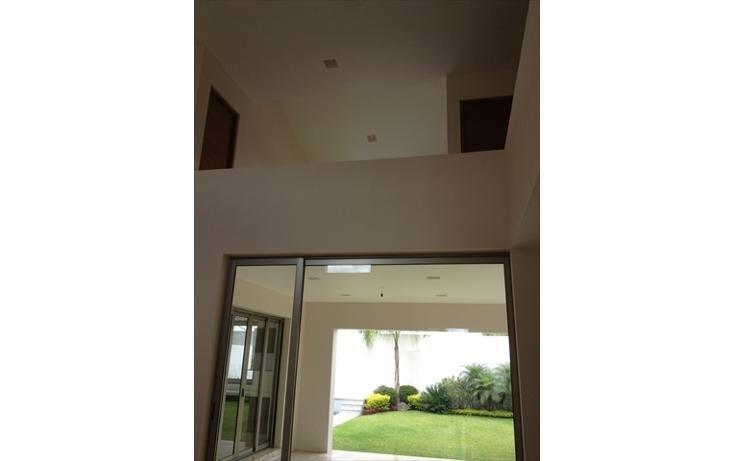 Foto de casa en venta en  , para?so country club, emiliano zapata, morelos, 2011104 No. 46