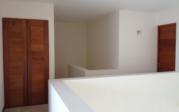 Foto de casa en venta en  , paraíso country club, emiliano zapata, morelos, 2011104 No. 49