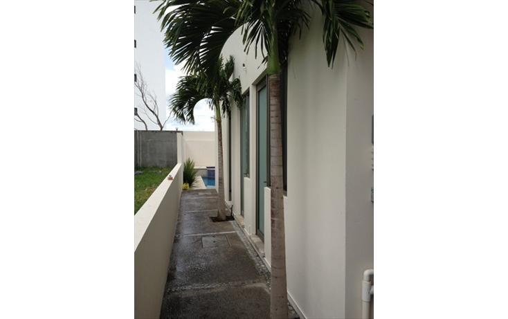 Foto de casa en venta en  , paraíso country club, emiliano zapata, morelos, 2011104 No. 50