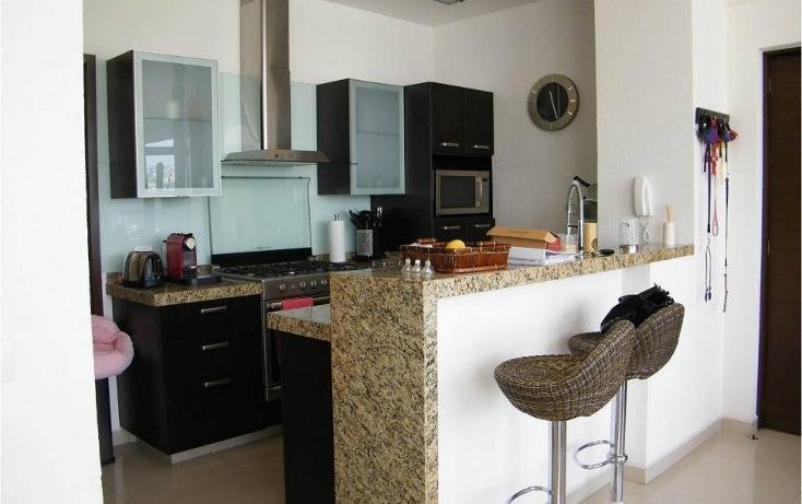 Foto de departamento en venta en  , paraíso country club, emiliano zapata, morelos, 2011114 No. 05