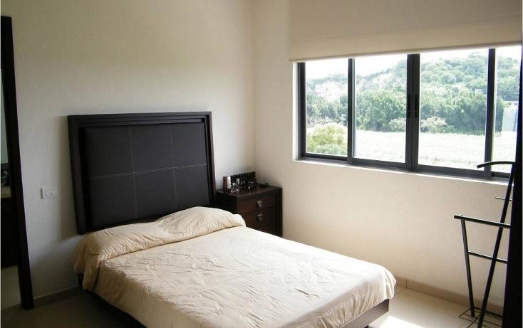 Foto de departamento en venta en  , paraíso country club, emiliano zapata, morelos, 2011114 No. 11