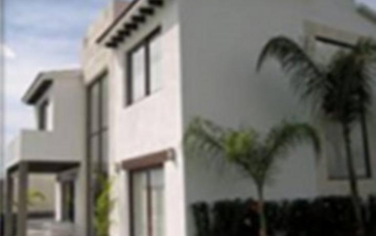 Foto de casa en venta en  , paraíso country club, emiliano zapata, morelos, 2011238 No. 01