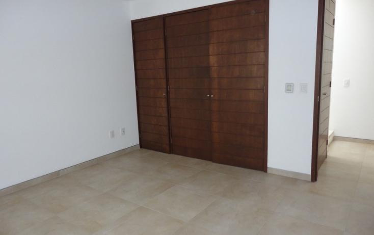 Foto de casa en venta en  , paraíso country club, emiliano zapata, morelos, 2011238 No. 03