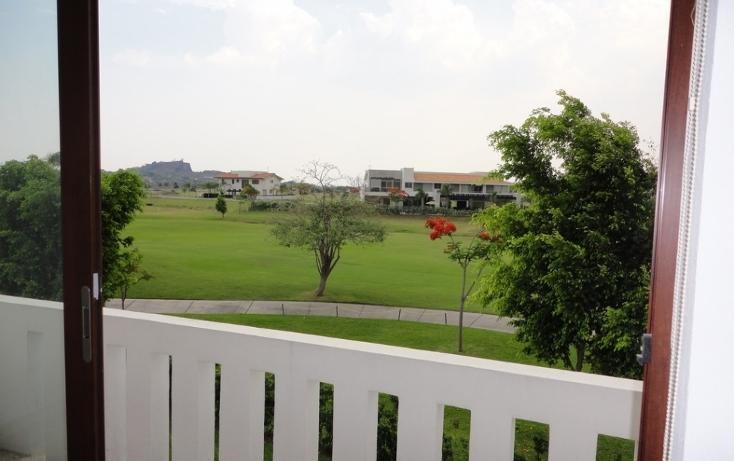 Foto de casa en venta en  , paraíso country club, emiliano zapata, morelos, 2011238 No. 05