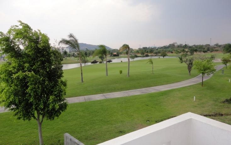 Foto de casa en venta en  , paraíso country club, emiliano zapata, morelos, 2011238 No. 06