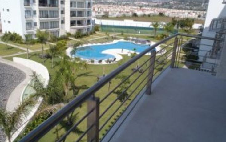Foto de casa en venta en  , para?so country club, emiliano zapata, morelos, 2011302 No. 01