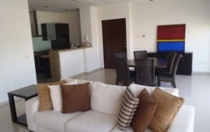 Foto de casa en venta en  , para?so country club, emiliano zapata, morelos, 2011302 No. 03