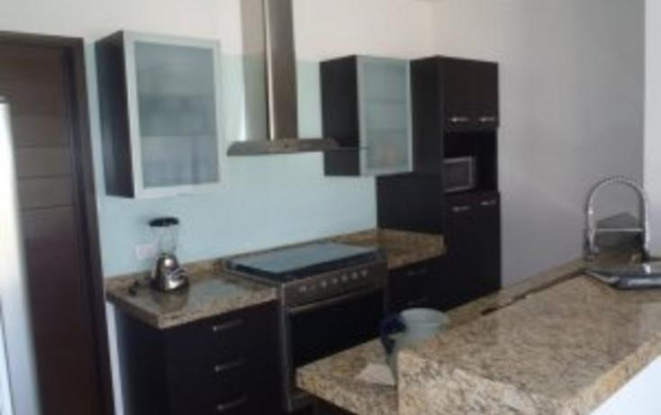 Foto de casa en venta en  , para?so country club, emiliano zapata, morelos, 2011302 No. 05