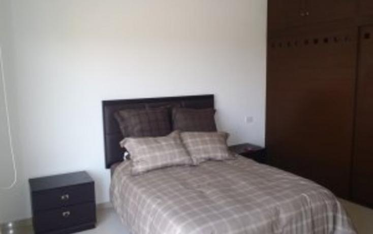 Foto de casa en venta en  , para?so country club, emiliano zapata, morelos, 2011302 No. 09