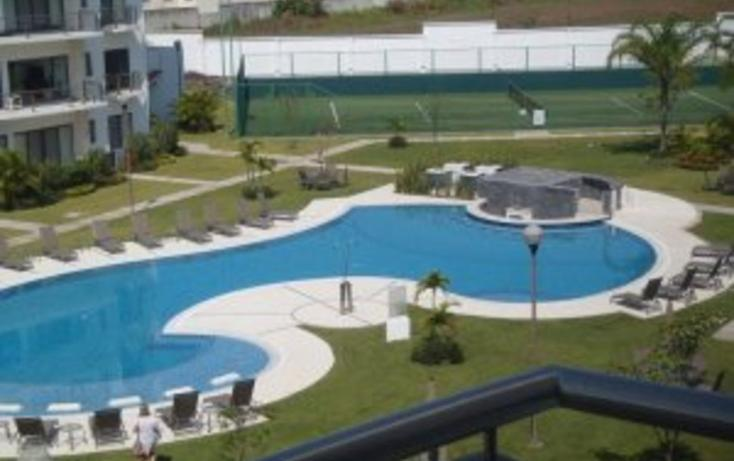 Foto de casa en venta en  , para?so country club, emiliano zapata, morelos, 2011302 No. 10