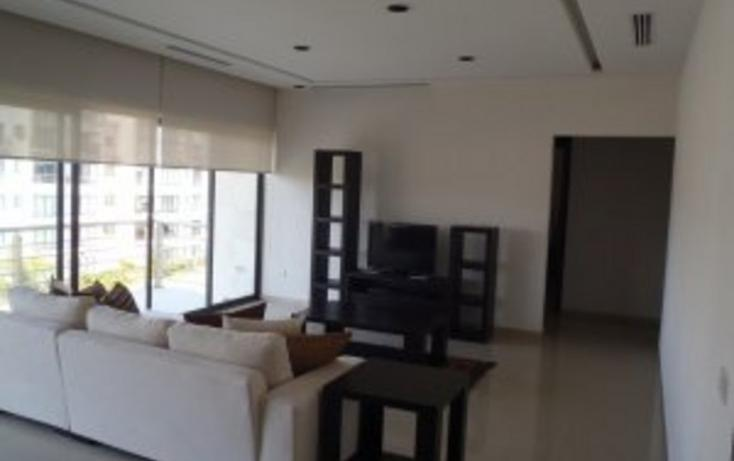 Foto de casa en venta en  , para?so country club, emiliano zapata, morelos, 2011302 No. 14