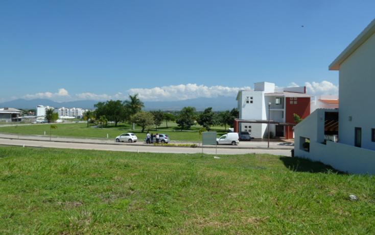 Foto de terreno habitacional en venta en  , paraíso country club, emiliano zapata, morelos, 2015414 No. 02