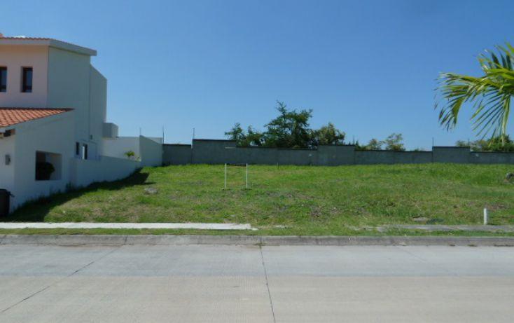 Foto de terreno habitacional en venta en, paraíso country club, emiliano zapata, morelos, 2015414 no 03