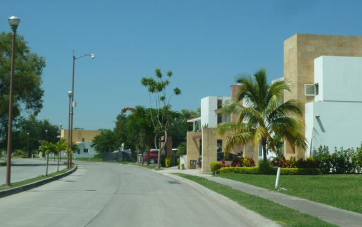 Foto de terreno habitacional en venta en  , paraíso country club, emiliano zapata, morelos, 2015414 No. 04