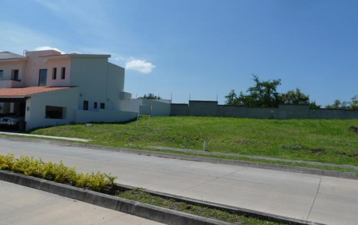 Foto de terreno habitacional en venta en  , paraíso country club, emiliano zapata, morelos, 2015414 No. 05