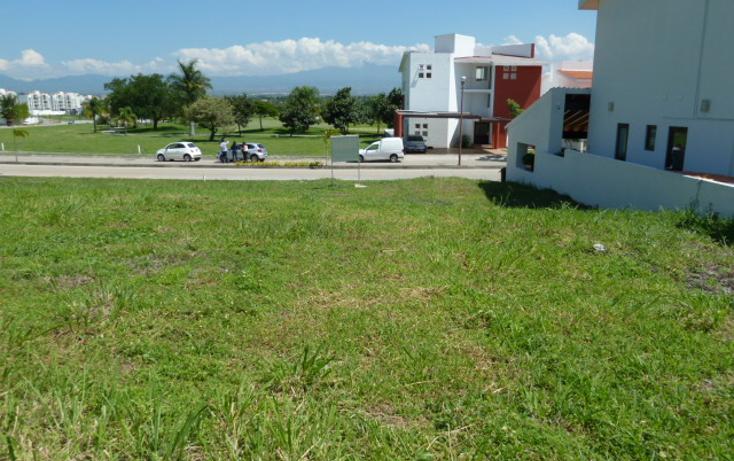 Foto de terreno habitacional en venta en  , paraíso country club, emiliano zapata, morelos, 2015414 No. 06