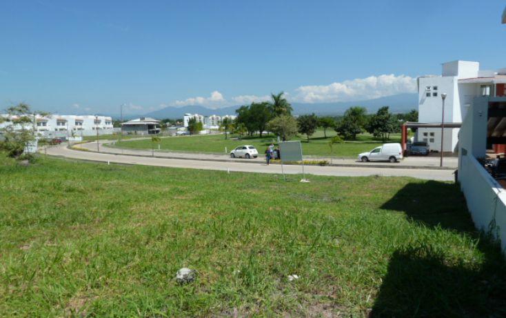 Foto de terreno habitacional en venta en, paraíso country club, emiliano zapata, morelos, 2015414 no 07