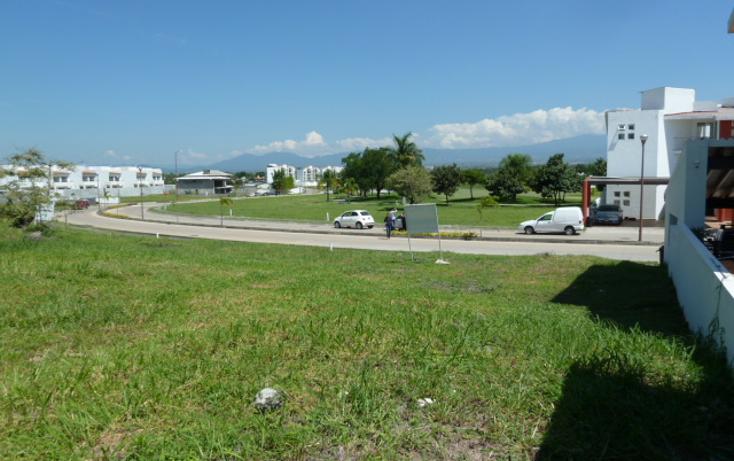 Foto de terreno habitacional en venta en  , paraíso country club, emiliano zapata, morelos, 2015414 No. 07