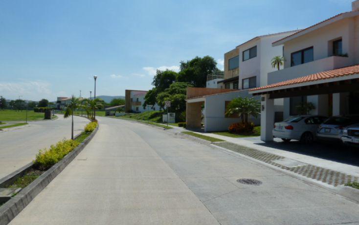Foto de terreno habitacional en venta en, paraíso country club, emiliano zapata, morelos, 2015414 no 08