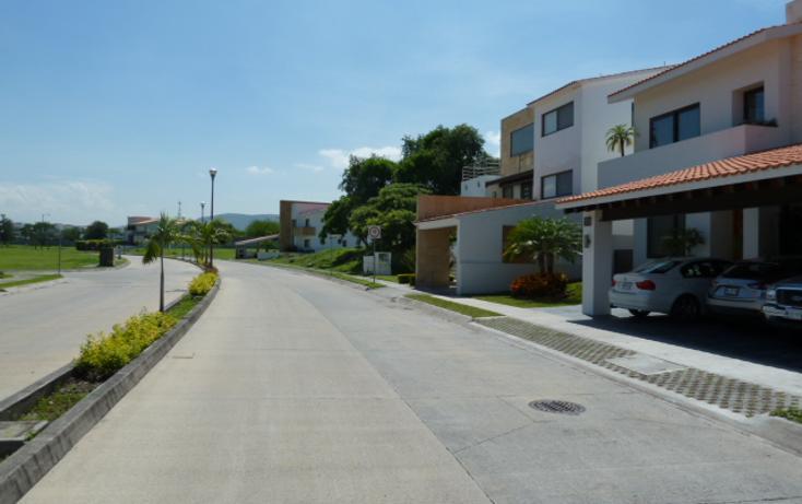 Foto de terreno habitacional en venta en  , paraíso country club, emiliano zapata, morelos, 2015414 No. 08