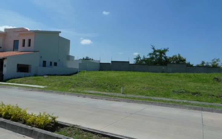 Foto de terreno habitacional en venta en  , paraíso country club, emiliano zapata, morelos, 2015414 No. 10