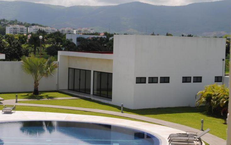 Foto de departamento en venta en, paraíso country club, emiliano zapata, morelos, 2022816 no 03