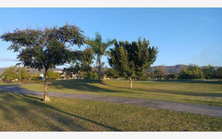 Foto de terreno habitacional en venta en, paraíso country club, emiliano zapata, morelos, 2034410 no 03