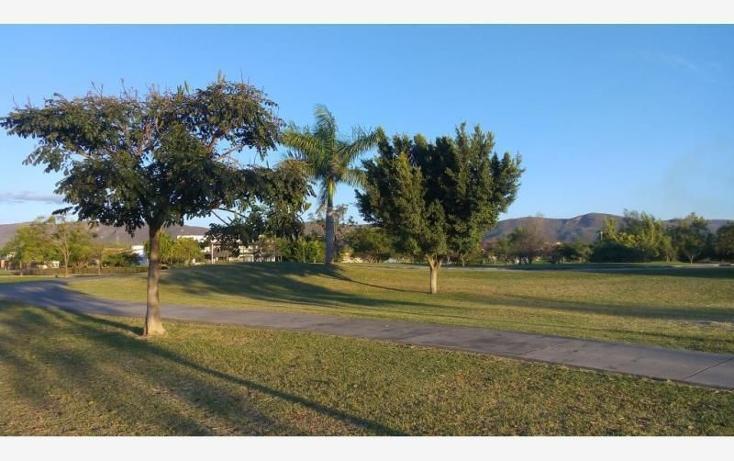 Foto de terreno habitacional en venta en  , para?so country club, emiliano zapata, morelos, 2034410 No. 03