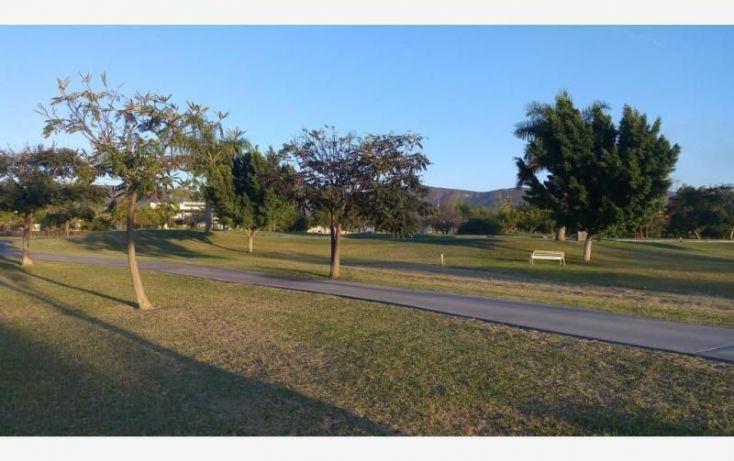 Foto de terreno habitacional en venta en, paraíso country club, emiliano zapata, morelos, 2034410 no 05