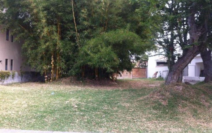 Foto de terreno habitacional en venta en, paraíso country club, emiliano zapata, morelos, 2034616 no 01