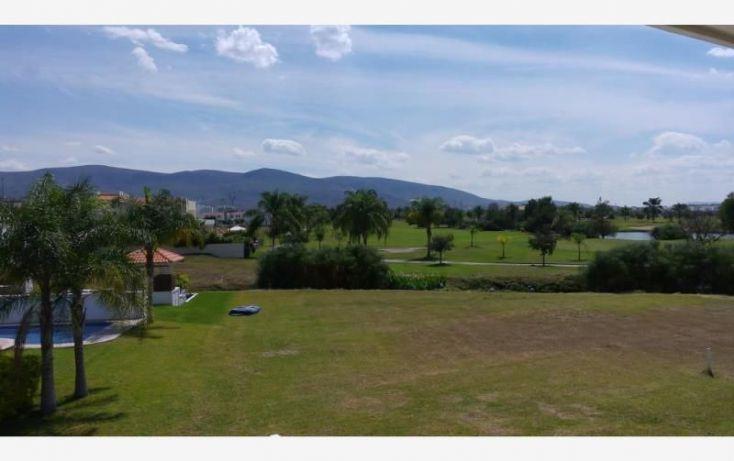 Foto de terreno habitacional en venta en, paraíso country club, emiliano zapata, morelos, 2035258 no 01