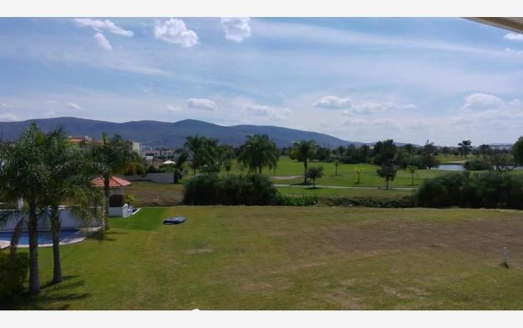 Foto de terreno habitacional en venta en  , paraíso country club, emiliano zapata, morelos, 2035258 No. 01