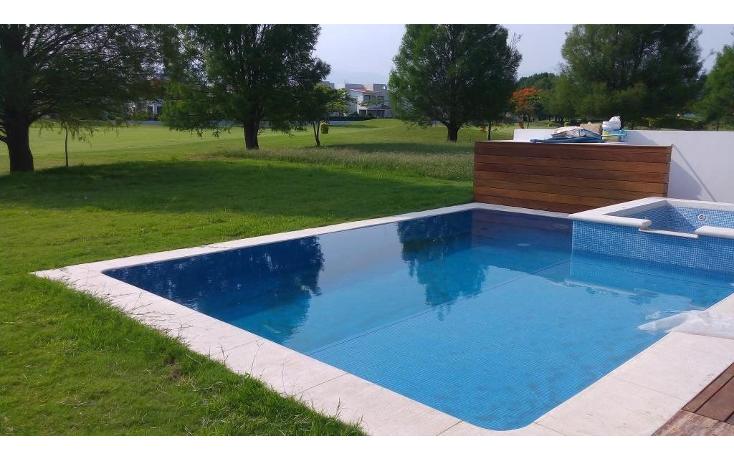 Foto de casa en venta en  , para?so country club, emiliano zapata, morelos, 2035328 No. 04