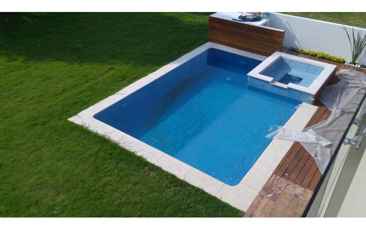 Foto de casa en venta en  , para?so country club, emiliano zapata, morelos, 2035328 No. 06