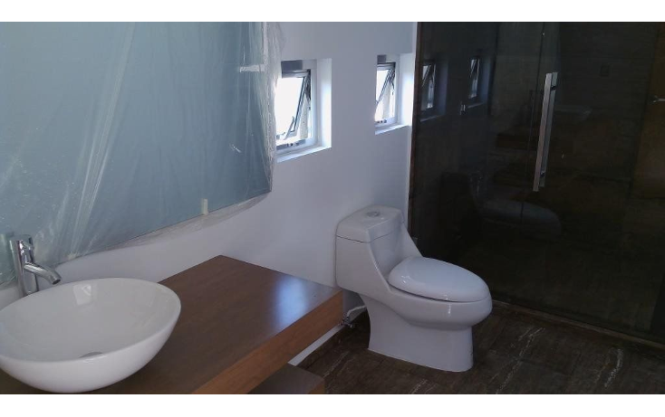 Foto de casa en venta en  , para?so country club, emiliano zapata, morelos, 2035328 No. 09