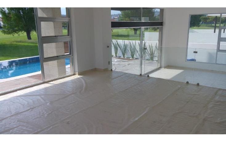 Foto de casa en venta en  , para?so country club, emiliano zapata, morelos, 2035328 No. 11