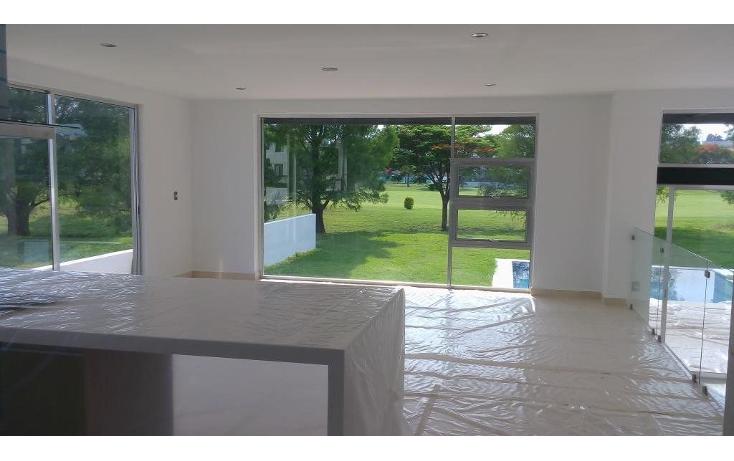 Foto de casa en venta en  , para?so country club, emiliano zapata, morelos, 2035328 No. 12