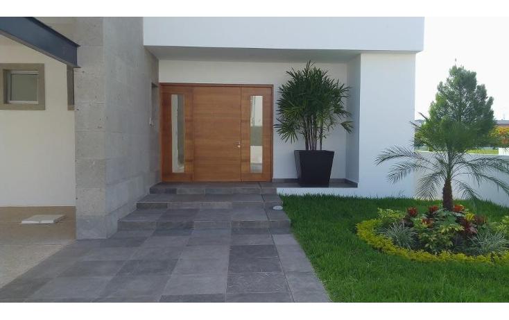Foto de casa en venta en  , para?so country club, emiliano zapata, morelos, 2035328 No. 16
