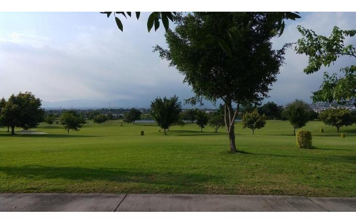Foto de casa en venta en  , para?so country club, emiliano zapata, morelos, 2035328 No. 17
