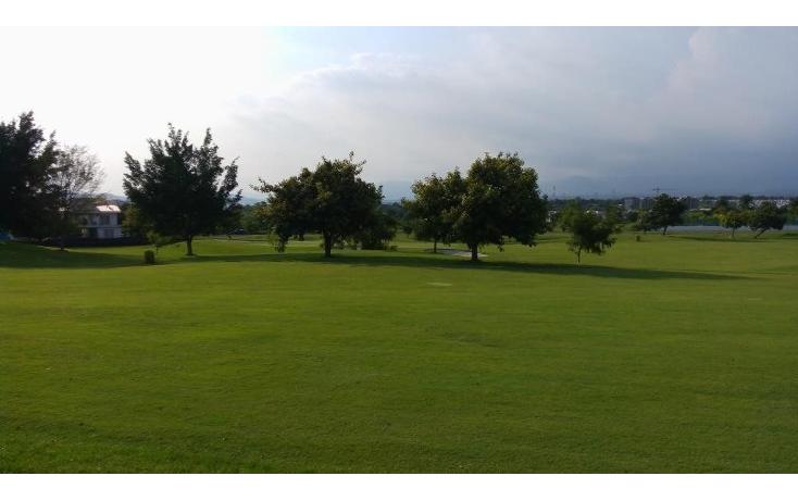 Foto de casa en venta en  , para?so country club, emiliano zapata, morelos, 2035328 No. 18