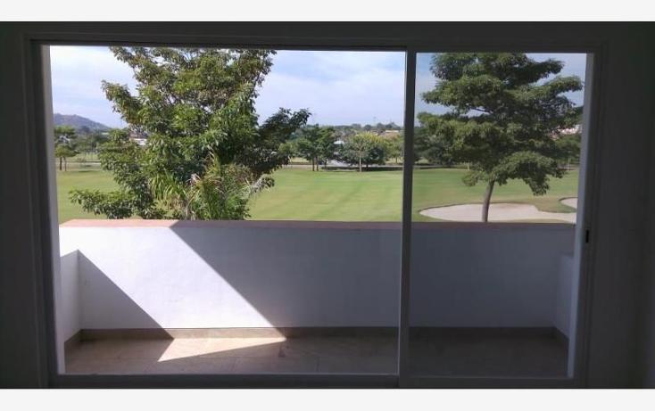 Foto de casa en venta en  , paraíso country club, emiliano zapata, morelos, 2035350 No. 05