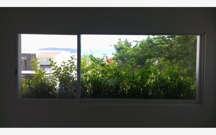 Foto de casa en venta en  , paraíso country club, emiliano zapata, morelos, 2035350 No. 06