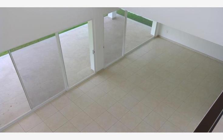 Foto de casa en venta en  , paraíso country club, emiliano zapata, morelos, 2035350 No. 09